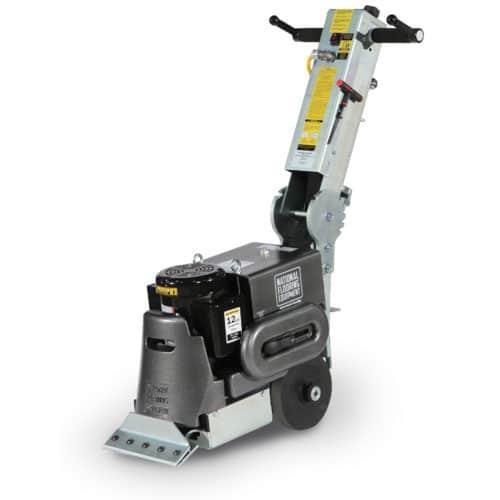 National 6280 Commander Floor Scraper for sale