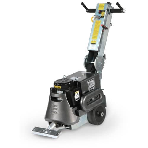 National 6280HD Gladiator Floor Scraper for sale