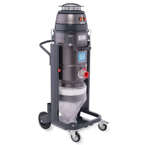National DL2000 Dust Collector for sale