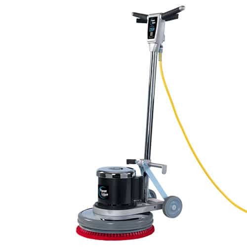 Pioneer Eclipse 17 inch 225FP Floor Machine for sale