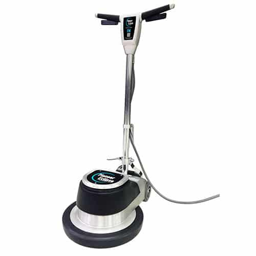 Pioneer Eclipse 17 inch FM Floor Maintainer for sale