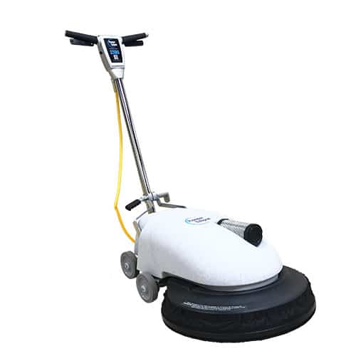 Pioneer Eclipse 225BU Electric Floor Burnisher Dust Cover for sale