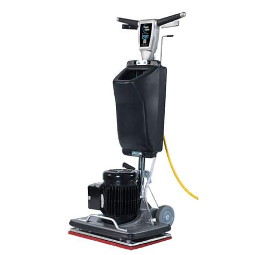 Pioneer Eclipse 250ST Floor Stripper for sale