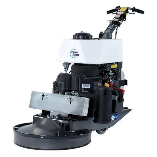 Pioneer Eclipse 420GPHD Concrete Polisher for sale