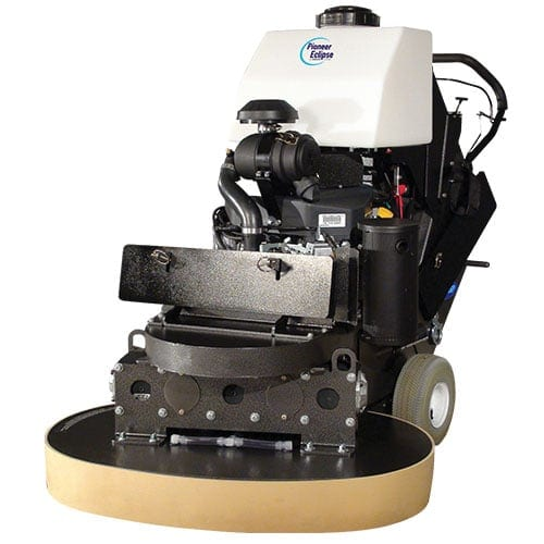 Pioneer Eclipse 450GP Concrete Grinder & Polisher for sale