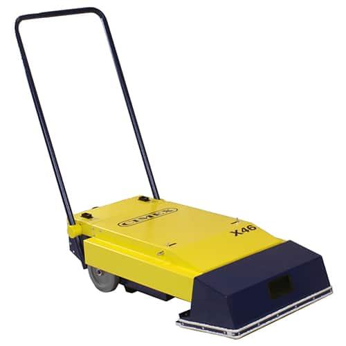cimex-escalator-cleaner-for sale