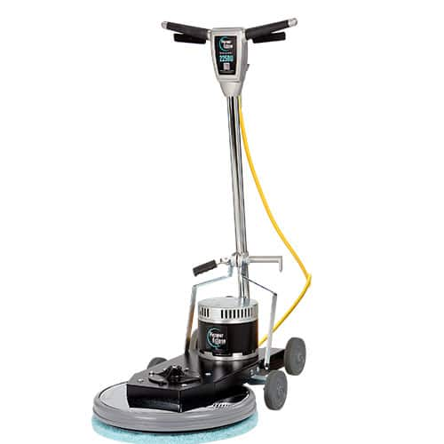 pioneer eclipse 225BU Electric Floor Burnisher for sale