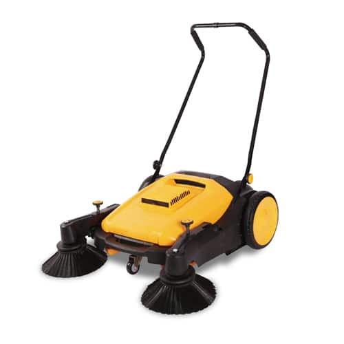 Cimex_Filtration_Sweeper_36in
