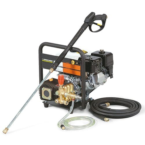 Karcher CD-232437 Cold Water Pressure Washer for sale