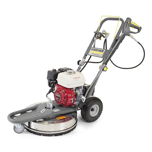 Karcher Jarvis SCW 2.4 25G Pressure Washer for sale