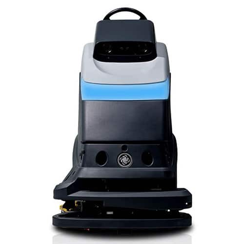 Advance Liberty SC50 Autonomous Floor Scrubber for sale