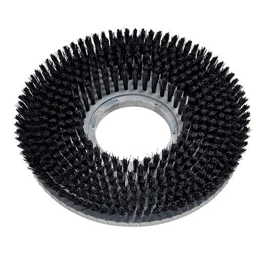Brush 17.88 Clean Grit 7-08-03269