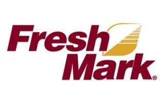 Fresh Mark Logo