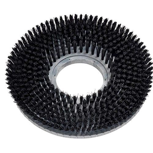 Sectional Brush Supergrit 7-08-03207