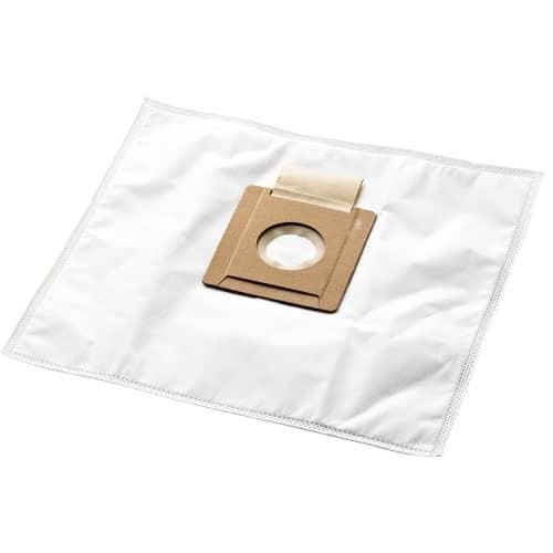 Bag Dust - Package of 5 1407015020