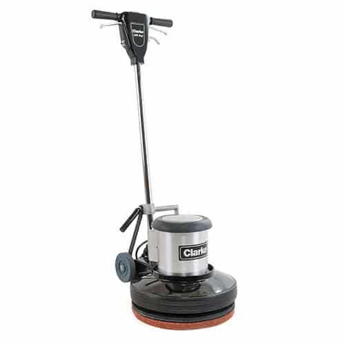 Clarke CFP PRO 17HD Floor Machine for sale