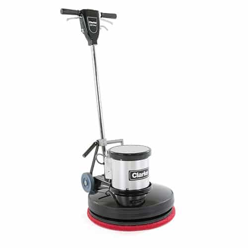 Clarke CFP PRO 20DS Floor Machine for sale