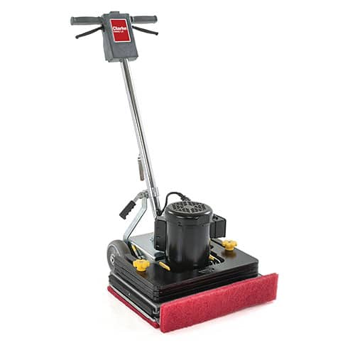 Clarke FM40 LX Floor Machine for sale