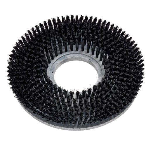 Disc Brush 20 Aglite Clutch 56505923