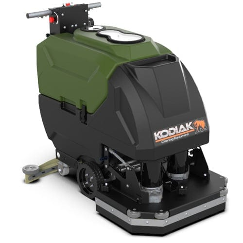 Kodiak K16 Walk Behind Scrubber for sale