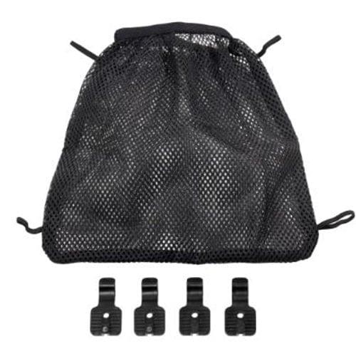 Accessory Bag Kit 107414568