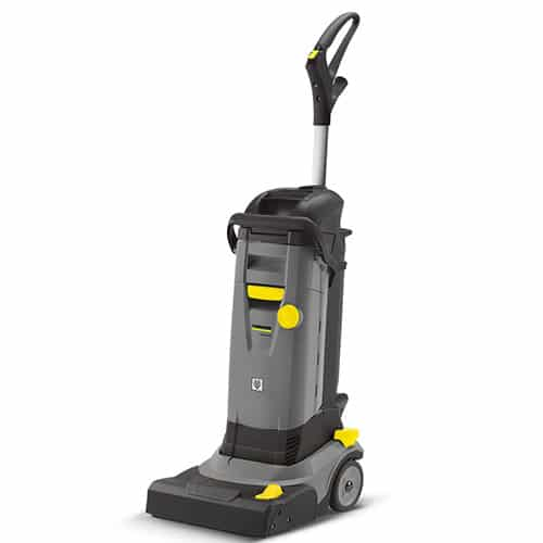 Karcher BR 30 4 C Compact Walk Behind Floor Scrubber for sale