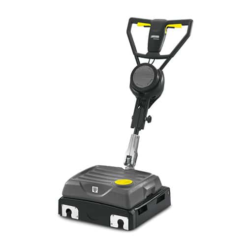 Karcher BRS 40 1000 C Floor Machine for sale