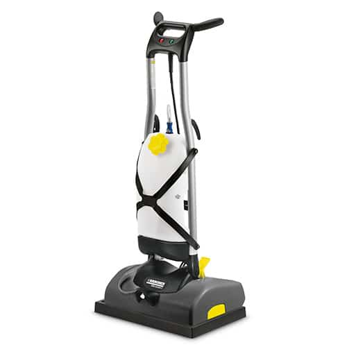 Karcher BRS 43 500 C Carpet Cleaner for sale