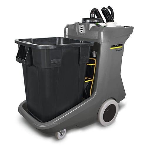 Karcher ECO! T11 BP CartVac FOR SALE