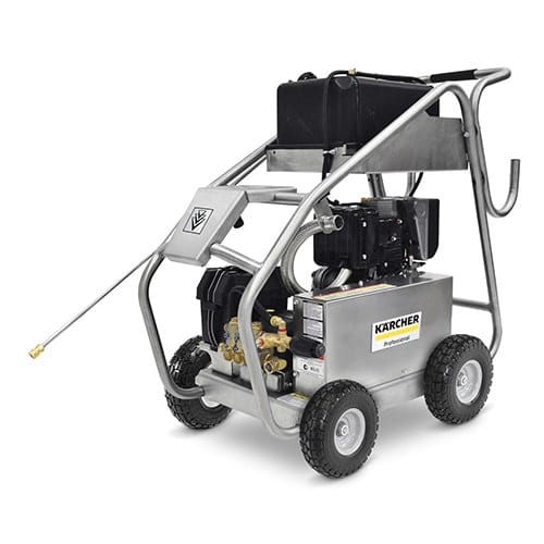 Karcher HD Denali Cold Pressure Washer for sale