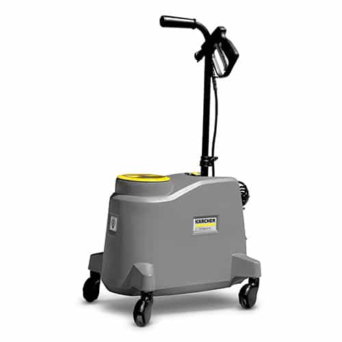 Karcher PS 4 7 BP OBC Mister for sale