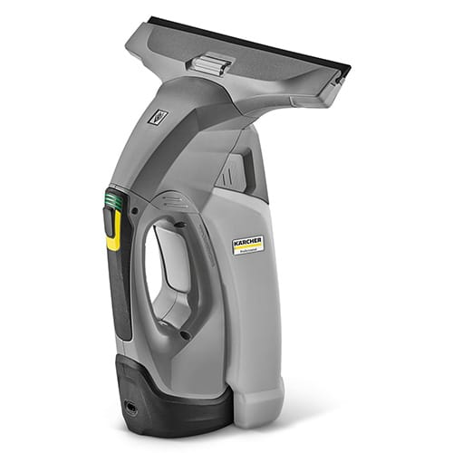 Karcher WVP 10 Window and Surface Cleaner for sale