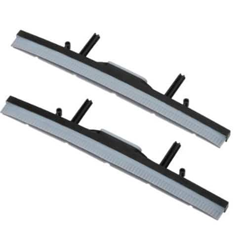 Squeegee 12.5 in. 13 Kit 107411867